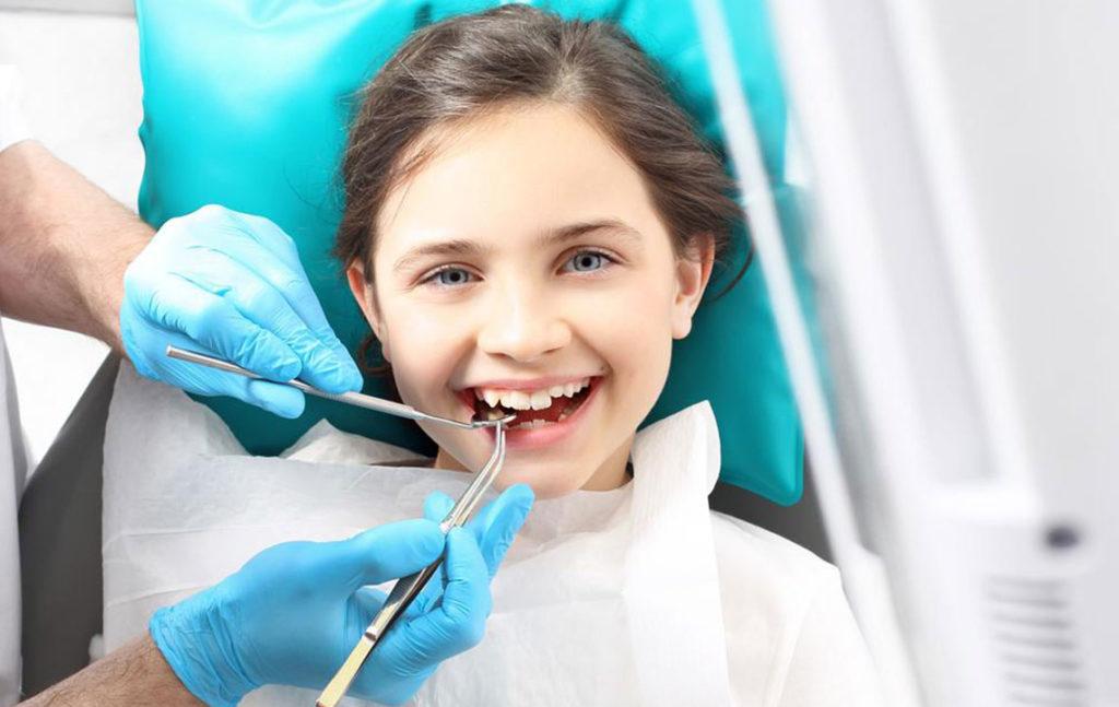 Как выбрать стоматологическую клинику для ребенка? Критерии выбора. | Медицинский Центр в Одинцово ОДИНМЕД. Многопрофильный медцентр