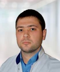 Ермилов Евгений Викторович