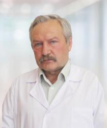 Никулочкин Александр Иванович врач проктолог в Одинцово клиника Одинмед