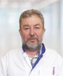 Скутельник Михаил Иванович Врач стоматолог-хирург в Одинцово клиника Одинмед