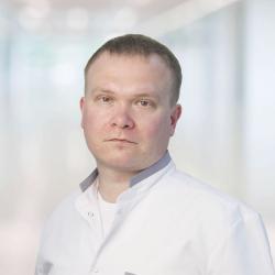 Флеболог, сосудистый хирург в Одинцово. Хороший флеболог в Одинцово