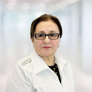 """невролог в Одинцово клиника """"Одинмед+"""""""