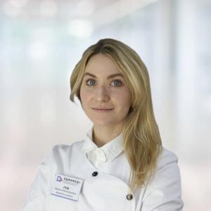 Рем Мария - дерматолог в Одинцово