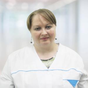 Врач рентгенолог в Одинцово, клиника Одинмед